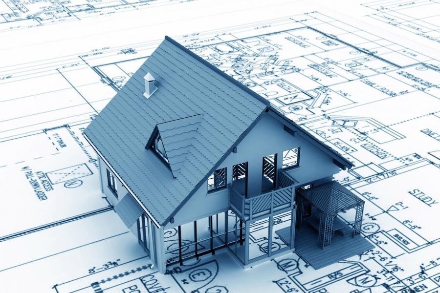Отделяем движимое имущество от недвижимого
